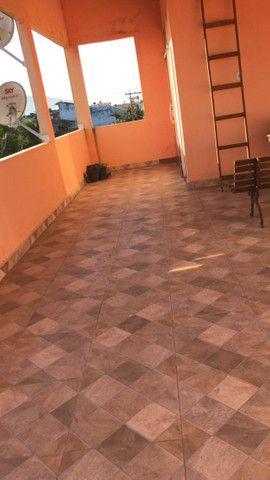 Eam538 Ótima Casa em Unamar - Tamoios - Cabo Frio/RJ - Foto 17