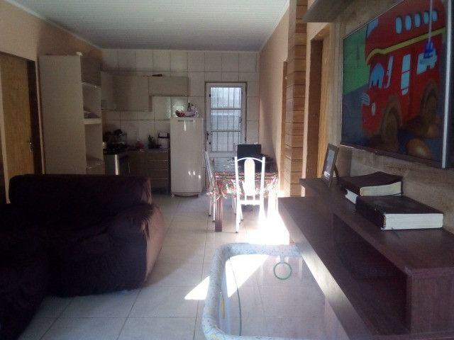 Ótimo prédio + casa - Foto 16