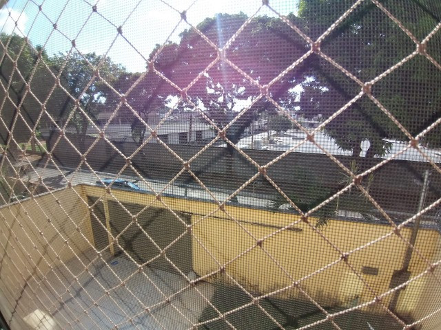 Sobrado Cidade Jardim - Foto 12