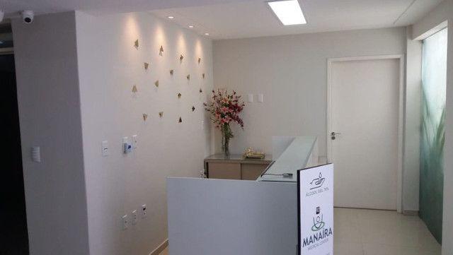 Sala / Consultório no Manaíra Center - Foto 2