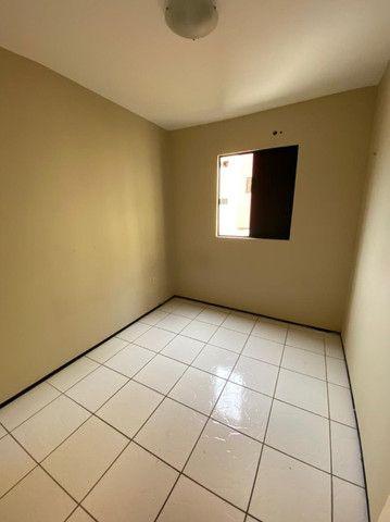 Apartamento no Rodolfo Teófilo, Condomínio Residencial Sarah Pierre - Foto 9