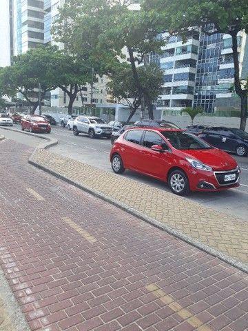 Peugeot 1.2 bem conservado  - Foto 3