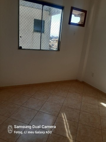 Apartamento no Riviera com 2 quartos com suíte . - Foto 11