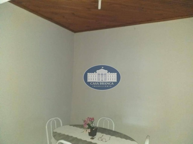 Casa com 2 dormitórios à venda, 70 m² por R$ 140.000,00 - Primavera - Araçatuba/SP - Foto 3