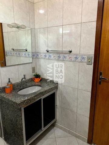 Viva Urbano Imóveis - Casa no Retiro/VR - CA00497 - Foto 11