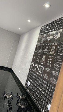 Casa para venda com 3 quartos em Parque das Flores - Goiânia - GO - Foto 4