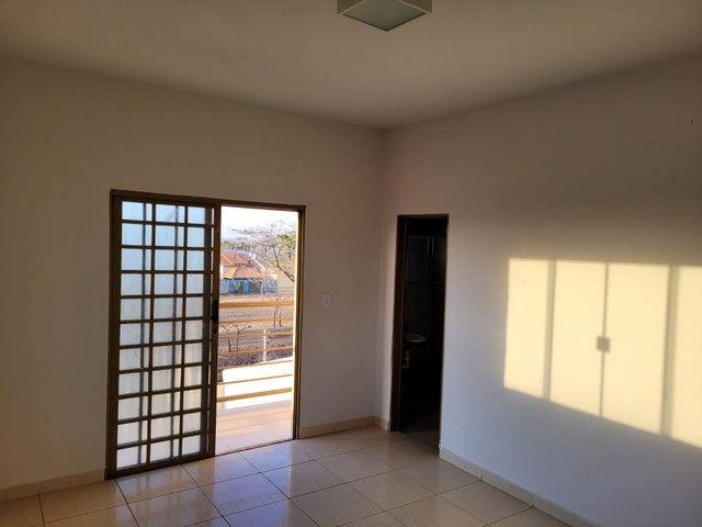 Sobrado para venda com 150 metros quadrados com 3 quartos em Jardim Clarissa - Goiânia - G - Foto 16