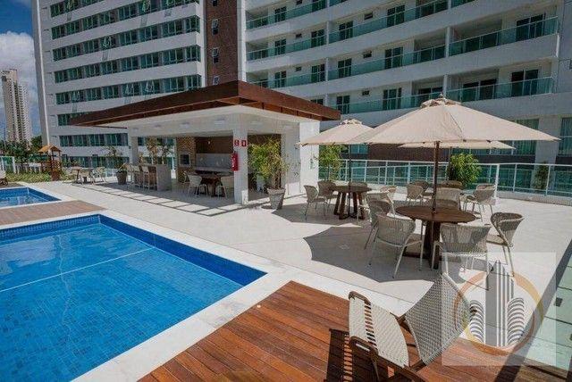 Excelente Apartamento com 3 Quartos à venda no Altiplano ! - Foto 20