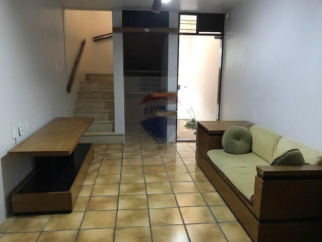 Casa com 336m² no bairro Nossa Senhora das Dores em Caruaru-PE - Foto 8