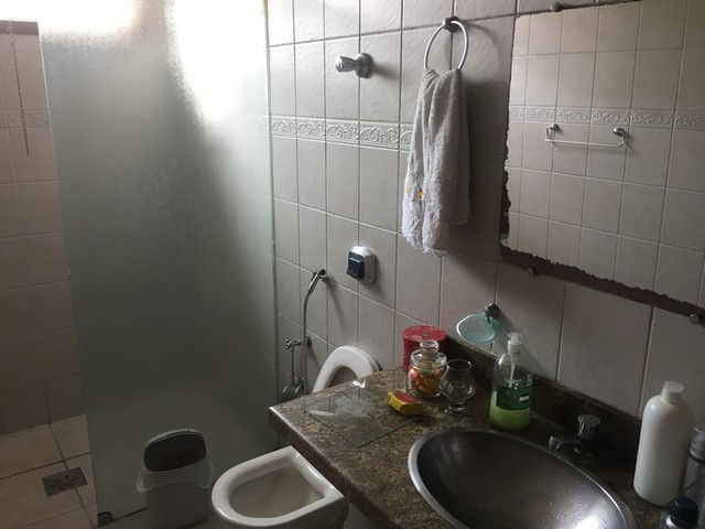 BELO HORIZONTE - Casa Padrão - Braúnas - Foto 8
