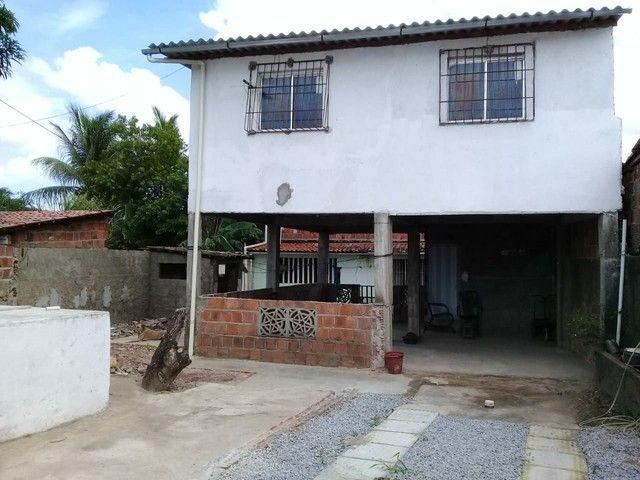 A.O três casas em paudalho - Foto 5
