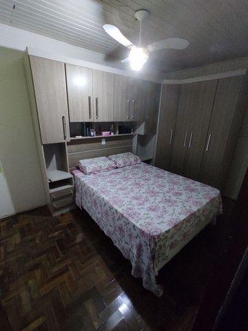 Casa em Sapucaia do Sul - Foto 4