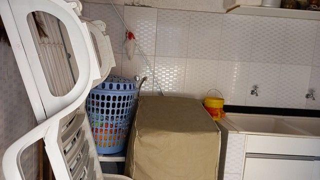 BELO HORIZONTE - Casa Padrão - Jaraguá - Foto 20