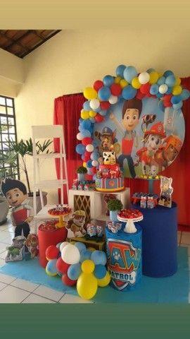 LS festas e decoração - Foto 3