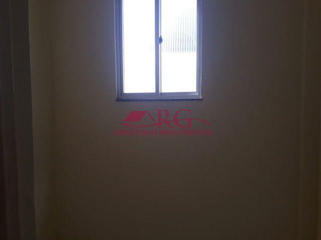Alugo - Apartamento 2 quartos - Quintino - Foto 11
