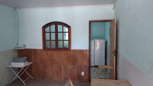 Casa para venda  com 2 quartos em praia seca  - Araruama - Rio de Janeiro - Foto 3