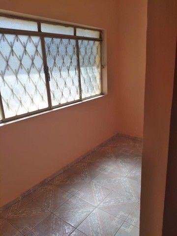 Alugo Apartamento Térreo na Assis Ribeiro em Barra do Piraí. - Foto 3