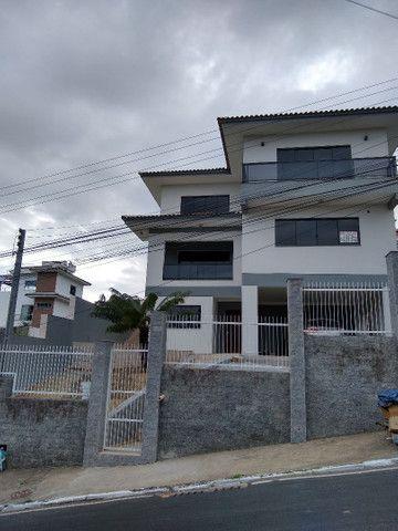 Sobrado alto padrão em Balneário Camboriú