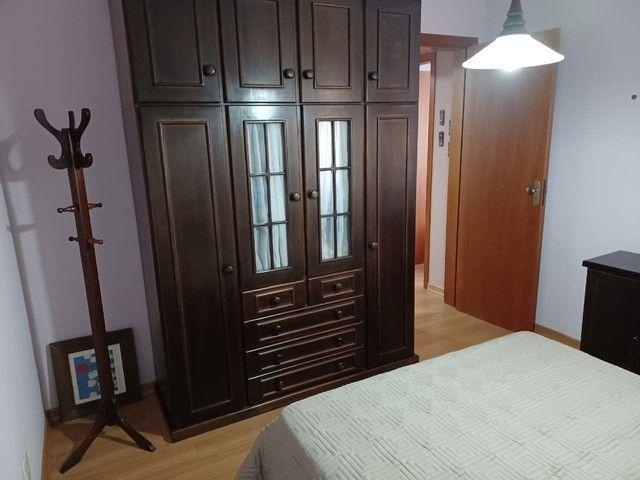 Apartamento com 2 quartos na Ermitage. Prédio com elevador e garagem. - Foto 13