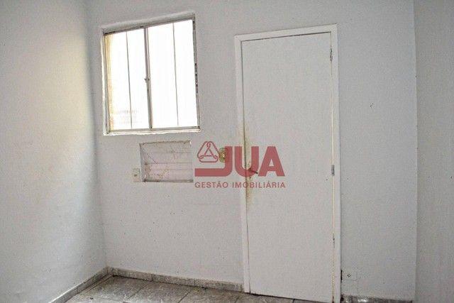 Nova Iguaçu - Apartamento Padrão - Centro - Foto 12