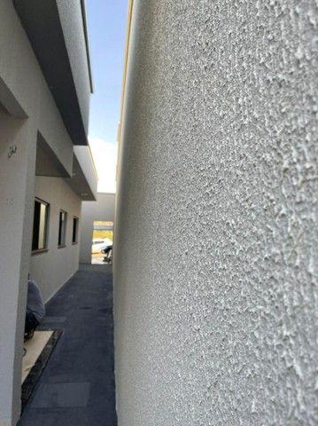 Casa para venda com 3 quartos em Parque das Flores - Goiânia - GO - Foto 6