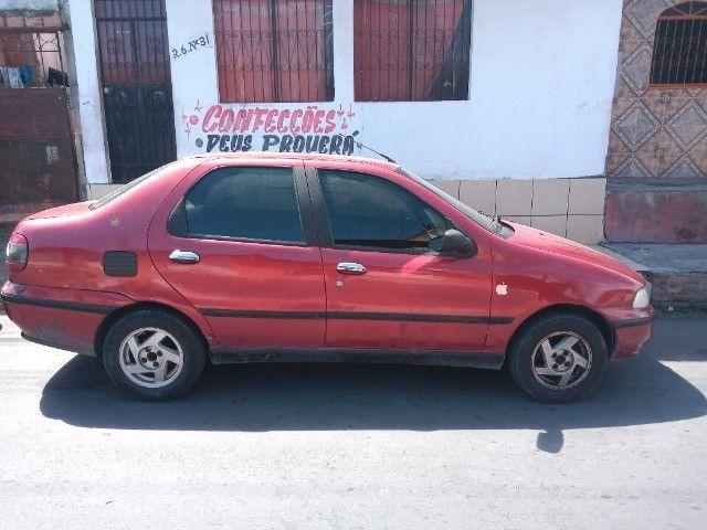 Carro, Siena 98 - Foto 2