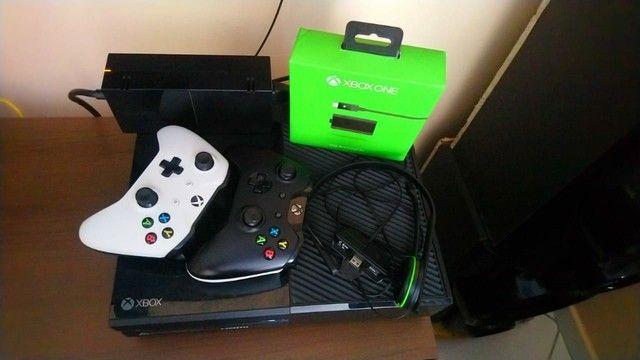 Xbox one 1300  - Foto 5
