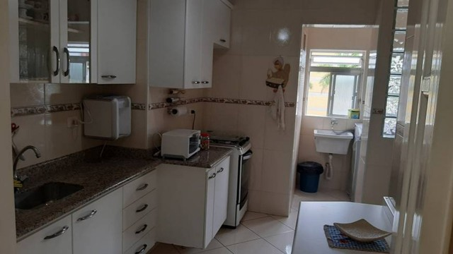 compre apartamentos com 2 quartos em Encruzilhada - Recife - Pernambuco - Foto 2