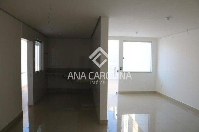 RA -  Casa à venda Bairro Augusta Mota - Foto 3