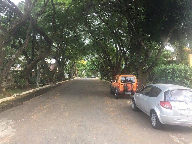 BELO HORIZONTE - Casa de Condomínio - Braúnas - Foto 15