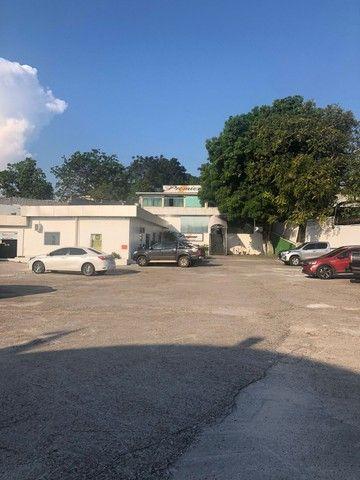 Ponto comercial/Loja/Box para aluguel com 50 metros quadrados - Foto 2