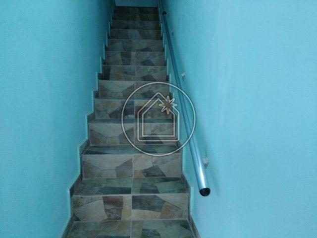 Casa à venda com 2 dormitórios em Bento ribeiro, Rio de janeiro cod:881704 - Foto 10