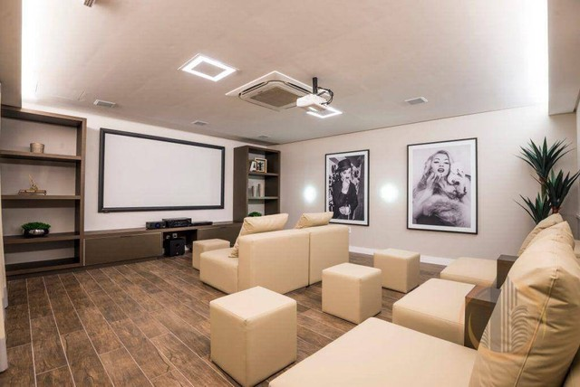 Excelente Apartamento com 3 Quartos à venda no Altiplano ! - Foto 10