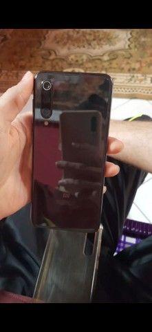 Xiaomi Mi 9 Se Preto - Foto 2