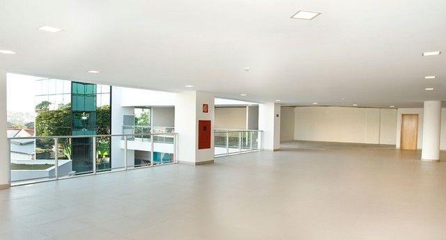 BELO HORIZONTE - Conjunto Comercial/sala - Aeroporto - Foto 3