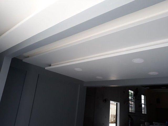 Forro em Drywall  - Foto 2