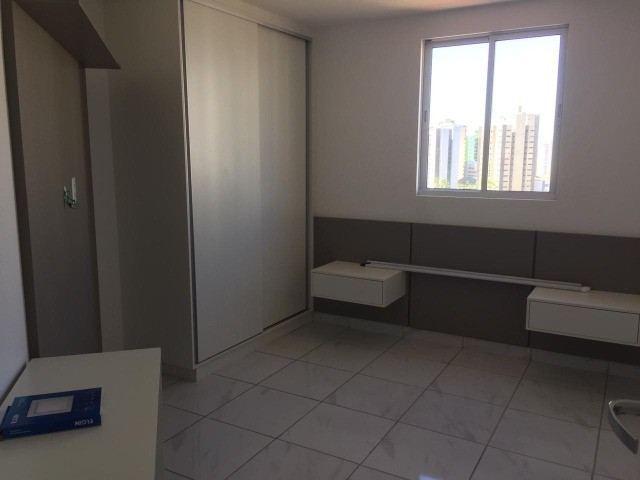 Apartamento em Manaira, todo projetado, 8 andar - Foto 8