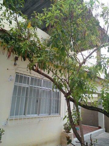 Aluguel de casa entre Raul veiga e Coelho  - Foto 13