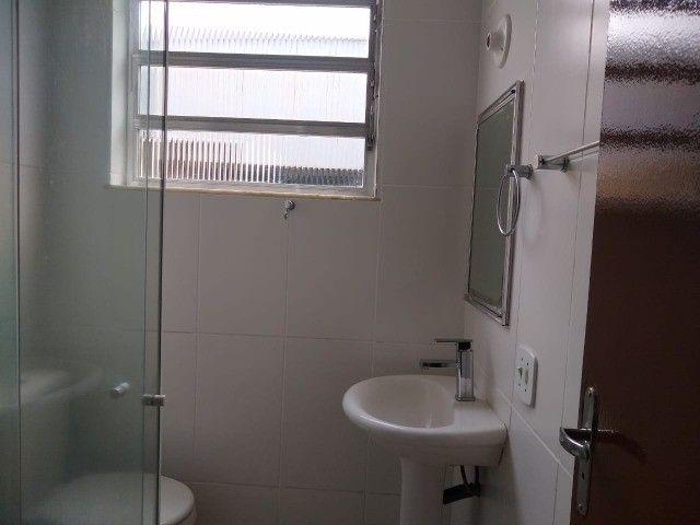 Apartamento Vila da Penha aluguel R$ 1300,00 - Foto 14