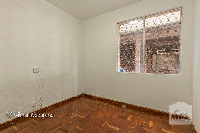 Apartamento à venda com 2 dormitórios em Novo são lucas, Belo horizonte cod:348311 - Foto 5