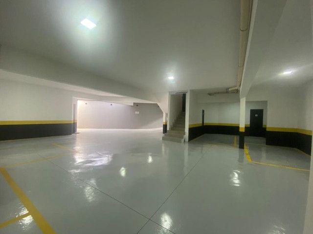 Espaço comercial de 150m² em frente ao Estádio Redbull Bragantino - Foto 16