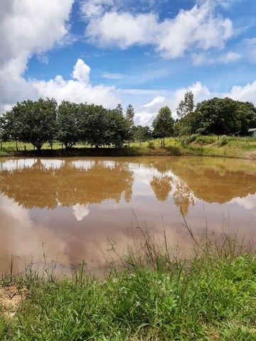 CHÁCARA EM RIO BRANCO - Foto 14