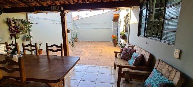 Vende-se Casa Jardim Universo - Foto 12