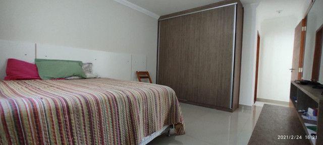 Cobertura B. Airton Senna. C047. 04 Qts/2 suites, Área gourmet c/ churrasq. Valor 470 mil - Foto 13