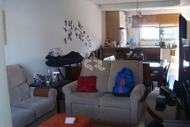 Casa à venda com 3 dormitórios em São sebastião, Porto alegre cod:9904118 - Foto 8