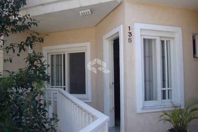 Casa à venda com 3 dormitórios em São sebastião, Porto alegre cod:9904118 - Foto 9