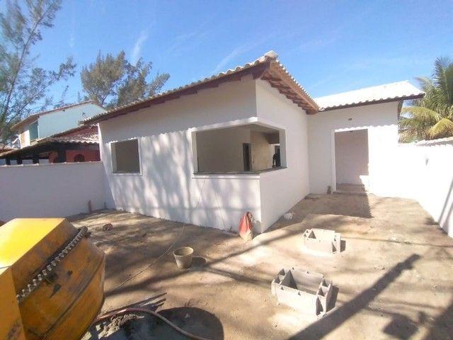 Bn993 Casa em Unamar - Foto 2