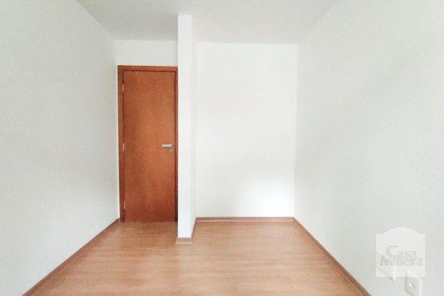 Apartamento à venda com 4 dormitórios em Luxemburgo, Belo horizonte cod:348351 - Foto 10