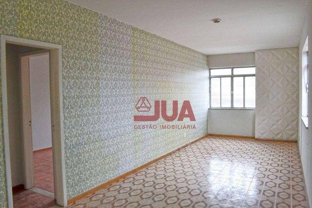 Mesquita - Apartamento Padrão - Juscelino