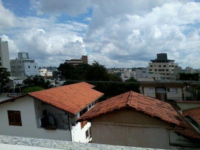 BELO HORIZONTE - Padrão - Liberdade - Foto 13